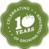 Backyard Farms Celebrates 10th Anniversary at 10yearsoftomatoes.com
