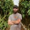 People Behind The Plants: Brady Sinclair, Assistant Grower