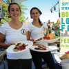 5 Reasons To Check Out The Boston Local Food Festival on Sunday, September 18