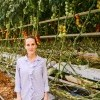 People Behind The Plants: Liza Graham, Director of Crop Care