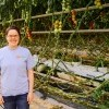 People Behind The Plants: Stacy Morrison, Assistant Manager of Integrated Pest Management