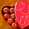 5 Tomato Recipes for Valentine's Day