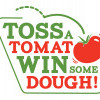 Toss a Tomato, Win Some Dough | Everything You Need To Know!
