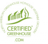 Certified Greenhouse Farmers