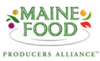 Maine Food Producers Alliance